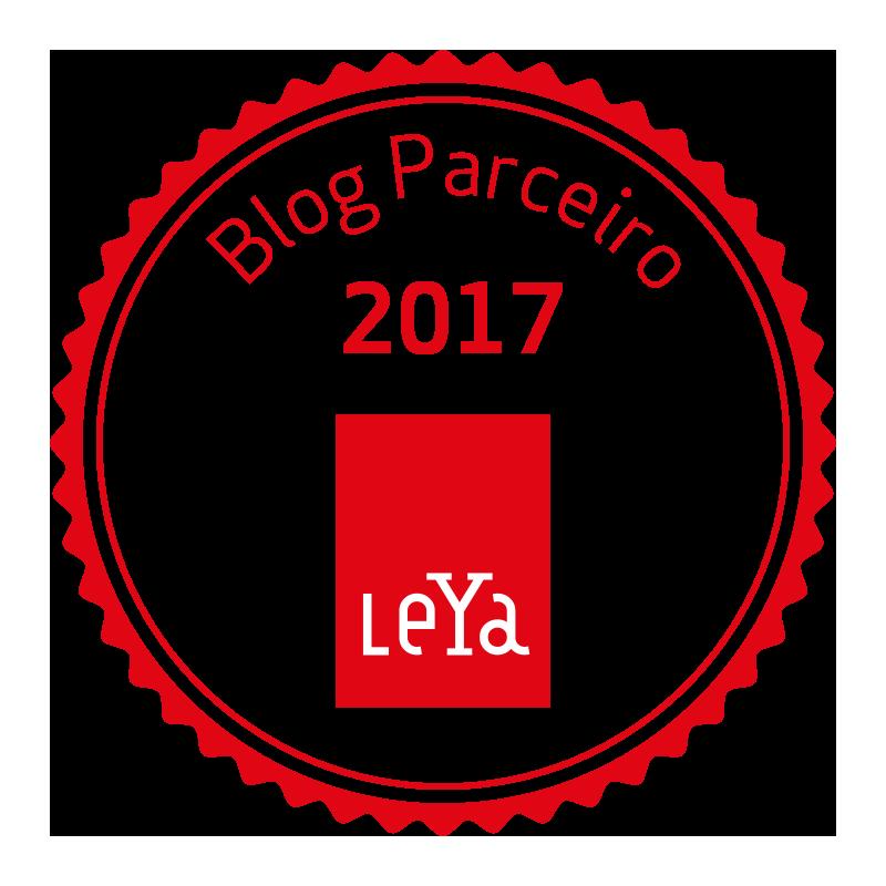 selo parceiro_2017_leya